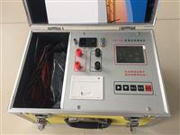 10A/5A直流电阻速测仪变压器