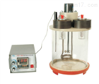 HD-2373萘结晶点试验器