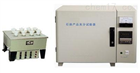 HD-2391石油产品灰分试验器