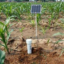 管式土壤墒情监测仪报价