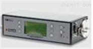 GM3100红外甲烷气体分析仪德国舒赐