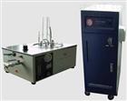 HD-2420实际胶质试验器