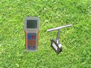 土壤坚实度测试仪