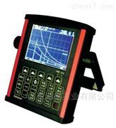 超声波探伤仪TUD300/310/320/360