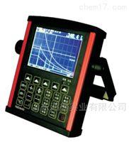 TUD300/310/320/360超声波探伤仪TUD300/310/320/360