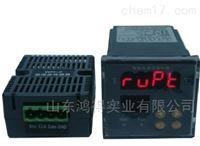 WHD48-11 50W 50W智能温湿度控制器WHD48-11 50W 50W