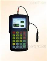 TIME7240便攜式振動分析儀TIME7240
