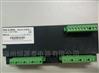 MET148-2施耐德Sepam综保模块附件