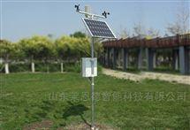 LD-XQ10校园教学气象站