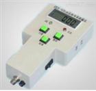 PN000989石油产品点导率测定仪