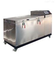 液氮速冻箱YDSL-80