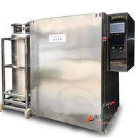 ZY/SDG-200液氮速冻箱厂家