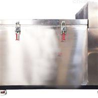 超低温柜式箱厂家