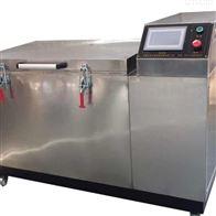 ZY/SLSB-150超低温深冷箱现货