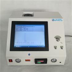 液化气检测专用气相色谱仪(便携式)