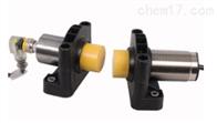 NICS-M30-IOL2P8-0.3-RKC4.德国图尔克TURCK耦合器感应式