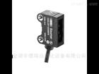 德国BAUMER传感器原装正品