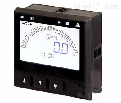美国G+F控制器