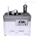 XH-384A 石油产品热值测定仪