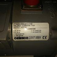 美国CELESCO位移传感器 宋