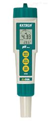 Extech PH100美國艾示科EXTECH酸度計