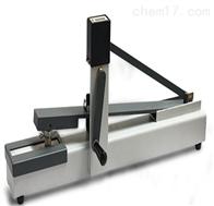 CW-238耐摩擦测试仪型号