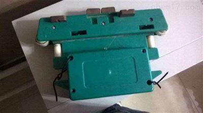 JD3-35/120JD3-35/120(25²大三极)集电器上海徐吉