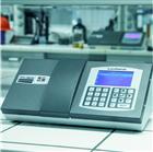 罗维朋微电脑全自动色度分析测定仪