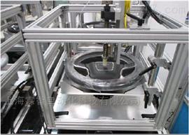 CDYJ-2方向盘喇叭触点电压降测试设备