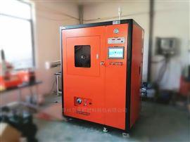 KDCS-2T-20实验室用DCS直流型等离子烧结炉供应全国