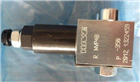 德国HWAE电磁阀PSV51/200-5现货