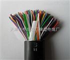 ZR-KVV 16*2*2.5铜芯阻燃控制电缆