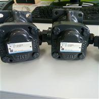 kracht齿轮泵KF40RF7/74-D15现货