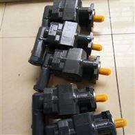 KRACHT齿轮泵KF16RF2/158-D15现货
