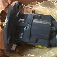 德国克拉克KRACHT油泵KF40RF2-D15现货