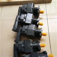 KRACHT油泵KF16RF7/74现货