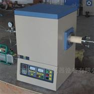 AFD1700-80真空管式炉厂家