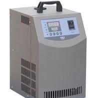 激光冷水机LX-150Z