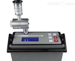 BT-645便携式粉尘检测仪0-100mg/m3