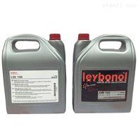 LVO108原裝正品萊寶真空泵油LVO108