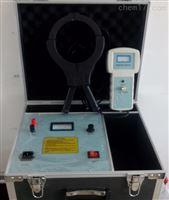 全自动智能电缆故障测试仪