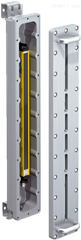 EXS-06C6202A020德國SICK西克安全光幕