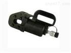 CPC-32H 分体式硬材质液压切刀
