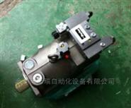 现货parker柱塞泵PV180R1K1T1NMRZ