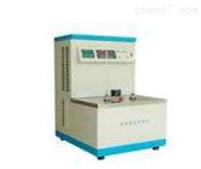 FDS-0701苯结晶点测定仪