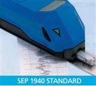 霍梅爾t500移動式粗糙度測量儀