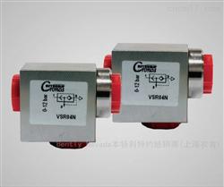1/4英寸意大利Sitecna压力过滤调节器上海供应商