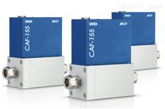 CAF-100系列韩国MTP控气体质量流量制器