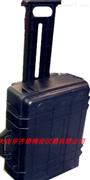 HJ01机电类检测工具箱