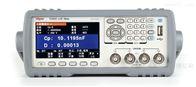 TH2830同惠TH2830 精密LCR数字电桥